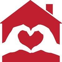 Atlantic Home Care, LLC