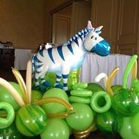 BalloonScape.biz
