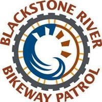 Blackstone River Bikeway Patrol