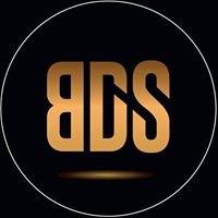 Biarritz Dance School / BDS