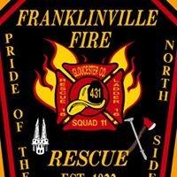 Franklinville Fire Company