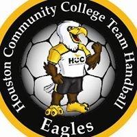 HCC Team Handball