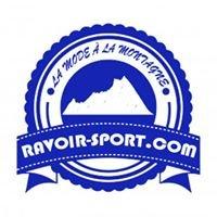Ravoir-Sport.com