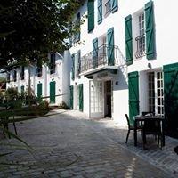 Hôtel Alaia Pays basque