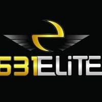 631 Elite Wrestling