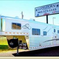 Longhorn Trailer Sales LLC
