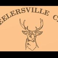Keelersville Club