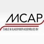 MCAP cable & glassfiber assemblies BV