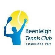 Beenleigh Tennis Club