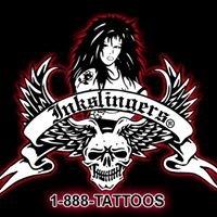 Inkslingers Studios