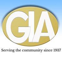 Gentry Insurance Agency Inc