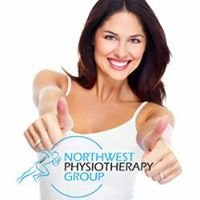 Northwest Physiotherapy Group