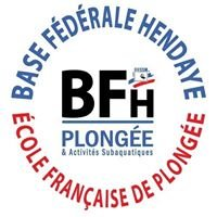 Ffessm Base Fédérale Hendaye