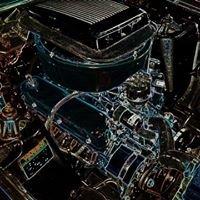 Perth Mobile Auto Electrics
