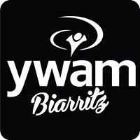 YWAM Biarritz// JEM Biarritz