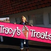 Tracy's Treats, LLC