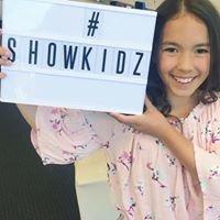 Showkidz