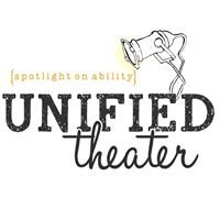 SHS Unified Theater