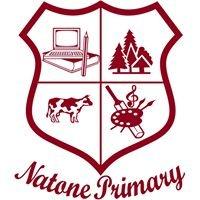 Natone Primary School