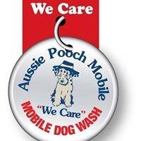 Aussie Pooch Mobile Dog Wash Gungahlin