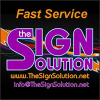The Sign Solution