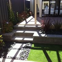 Builders' Choice Landscaping