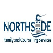 Northside Family and Counselling Services