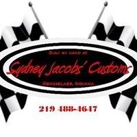 Sydney Jacobs Auto LLC