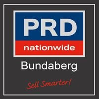 PRDnationwide Bundaberg