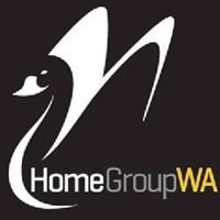 Home Group WA Great Southern