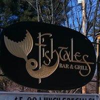 Fishtales Bar & Grill