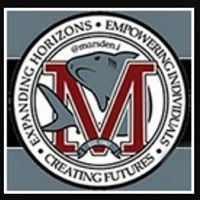 Marsden State High School