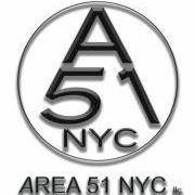 Area 51 NYC Recording Studios