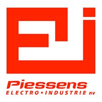 Piessens Electro Industrie nv