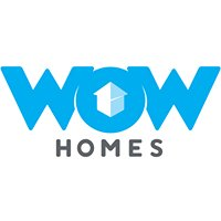 Wow Homes