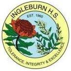 Ingleburn High School - Official School Page