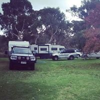 Fleurieu Coast Caravans service and repairs