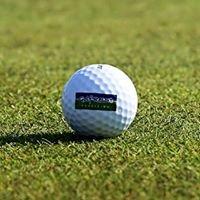 Golf Resort Prostějov