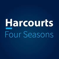 Harcourts Four Seasons Realty
