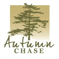 Autumn Chase Apartments in Vancouver, WA