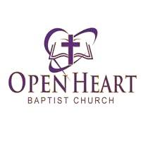 Open Heart Baptist