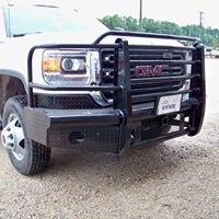 Truck Country LLC