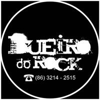 Bueiro do Rock
