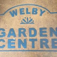 Welby Garden Centre