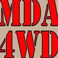 Mildura 4WD Accessories & Markraft Engineering