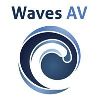 Waves AV