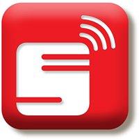 Suess Electronics - Verizon Wireless