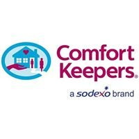 Comfort Keepers Flagstaff
