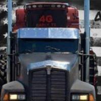 4G Harvesting & Trucking