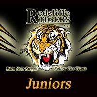 Redcliffe Tigers Juniors Club
